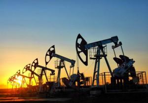 Инновации для нефтяников представили в Тюменском технопарке