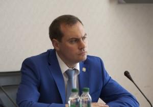 Нижнекамск и Менделеевск готовят заявки в Фонд развития моногородов