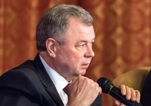 Анатолий Артамонов: к 2021 году объем производства лекарств в калужском фамкластере вырастет в пять раз