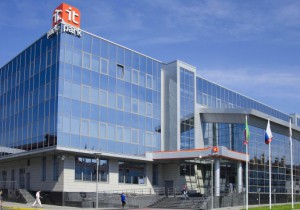 Финтех-стартапы соберутся в ИТ-парке Казани, чтобы представить разработки в сфере финансов