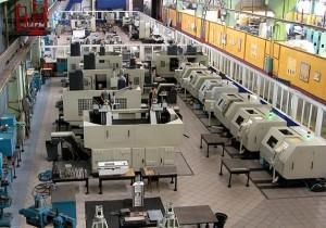 «ЛИПЕЦКМАШ» включен в федеральный реестр промышленных кластеров