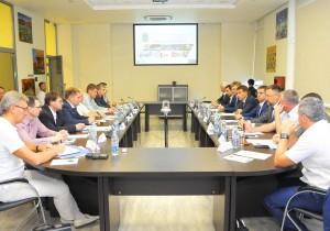 «Жигулевскую долину-2» планируют построить за год