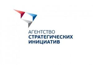 Голосование на форуме АСИ: драйвером изменений в РФ станут технологии