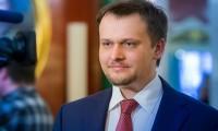 Андрей Никитин рассказал на Гайдаровском форуме о фабрике пилотирования проектов НТИ