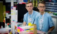 Бонусные баллы к ЕГЭ за участие в проектах и отмена лицензирования технических кружков помогут школьникам стать изобретателями