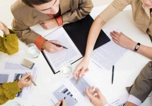 В Пермском крае стартовала специальная образовательная программа «Ты-предприниматель»