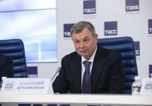 В Калужской области разработали инновационное лекарство против туберкулеза и препараты для идентификации личности