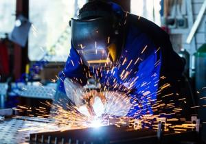 Представители АСИ займутся проектами кадрового обеспечения промышленности и НТИ в регионах