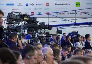 На Гайдаровском форуме в РАНХиГС обсудят итоги десятилетия БРИКС