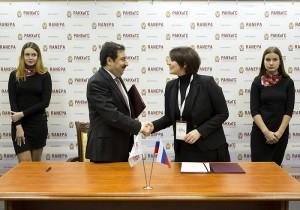 Спикерами Гайдаровского форума в РАНХиГС станут главы ведущих зарубежных бизнес-школ