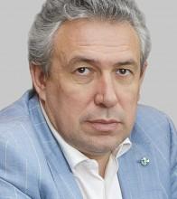 Горьков Сергей Николаевич