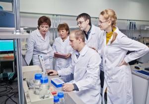 В Томске разрабатывается новый метод оценки осложнений после инфаркта миокарда