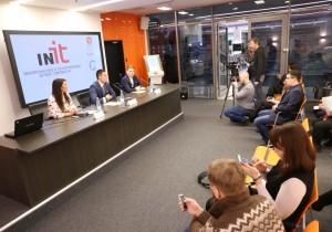 ИТ-парк Казани запускает образовательные курсы по обучению программированию для лиц с ограниченными физическими возможностями