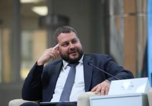 INNOWEEK-2019 стартовал в Тюмени