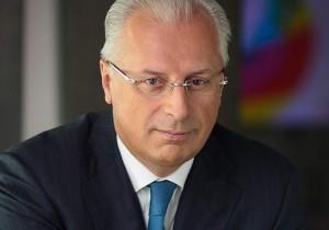 Андрей Свинаренко высоко оценил инновационную политику Ульяновской области