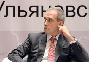 Коммерсант: власти Ульяновской области обсудили рейтинг АИРР