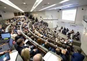Порядка 1 тысячи сотрудников прошли обучение бережливым технологиям на нижегородской «Фабрике процессов»