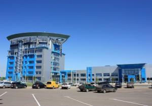 ФРП одобрил займы на реализацию импортозамещающих проектов регионов АИРР