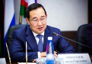 Власти Якутии считают, что в вузах региона созданы условия для экспорта образования