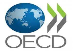 АИРР  и ОЭСР договорились о продвижении рейтинга «Инновационный бизнес в регионах России»