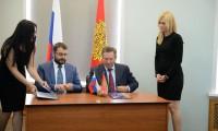 Анонс. АИРР примет участие в совещании по итогам работы промышленного комплекса Липецкой области