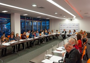 АИРР оказал экспертную поддержку семинара на тему правильного заполнения формы № «4-инновация»