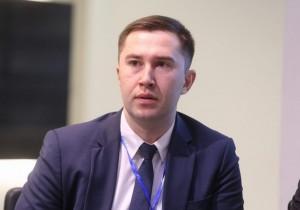 """Интервью Р.Хафизова: """"Цифровизация регионов: дорогу осилит идущий"""""""