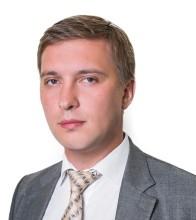 Рудник Павел Борисович