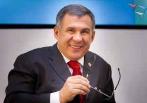 Регионы АИРР вошли в ТОП-20 национального рейтинга инвестклимата
