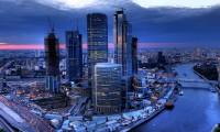 АИРР: Москва стала лидером по инновационному развитию среди субъектов РФ в 2016 г.