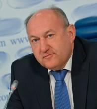 Поляков Сергей Геннадьевич