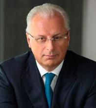 Свинаренко Андрей Геннадьевич