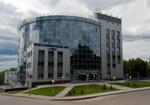 Продукт резидента ОЭЗ «Томск» вошел в список лучшего российского ПО