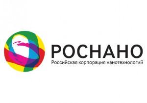 Продолжается прием заявок на Российскую молодежную нанотехнологическую премию