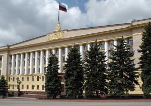 Федеральные эксперты назвали Ульяновскую область лидером по реализации Национальной технологической инициативы и инновационной активности