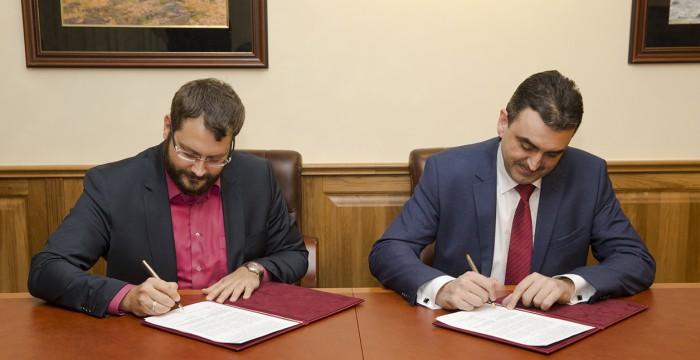 АИРР и ТГУ запускают олимпиаду по технологическому предпринимательству