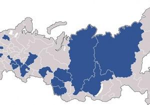 Национальный доклад РАНХиГС и АИРР «Высокотехнологичный бизнес в регионах России»