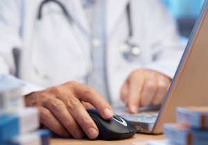 Томская область станет центром по внедрению стандартов в области удаленного здравоохранения в России