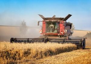 Алтайский кластер сельхозмашиностроения включен в Реестр промышленных кластеров Минпромторга РФ