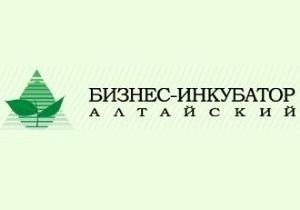 Немецкая делегация высказала заинтересованность в развитии промышленной кооперации с предприятиями Алтайского края