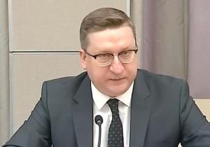 Компания АВВ изучает возможность открытия в Томске инжинирингового центра