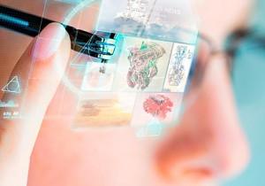 Томская компания INTEC стала авторизованным разработчиком EPSON