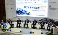 В Калуге обсудили перспективы развития экспорта в автомобилестроении
