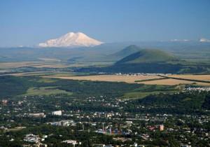 АИРР: главам кавказских регионов нужен личный интерес для развития инновационных проектов