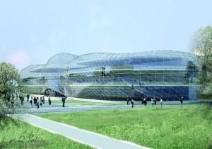 Биотехнопарк в наукограде Кольцово в 2016 году получит дополнительную поддержку