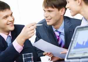 Башкирия станет пилотным регионом в системе обучения интернет-бизнесу