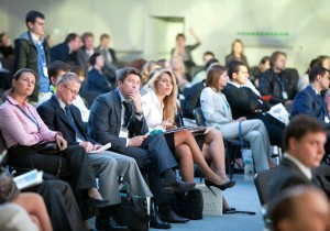 В Казани стартовал форум по интеллектуальной собственности