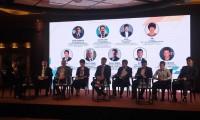 Иван Федотов принял участие в IV Российско-Китайском форуме «Инвестиции в инновации» в Шанхае