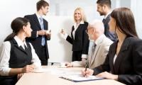 РВК проведет образовательную программу для сотрудников инкубаторов, акселераторов и технопарков