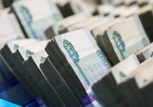 На строительство технопарков и бизнес-инкубаторов выделили 408 млн рублей